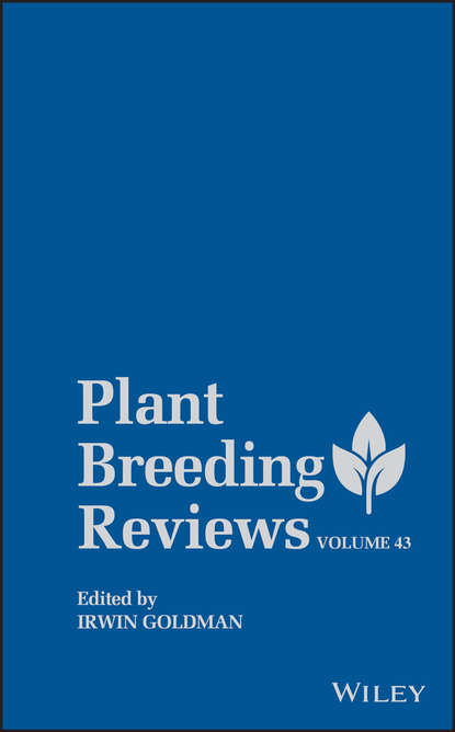 Группа авторов Plant Breeding Reviews varshney rajeev translational genomics for crop breeding volume 2 improvement for abiotic stress quality and yield improvement