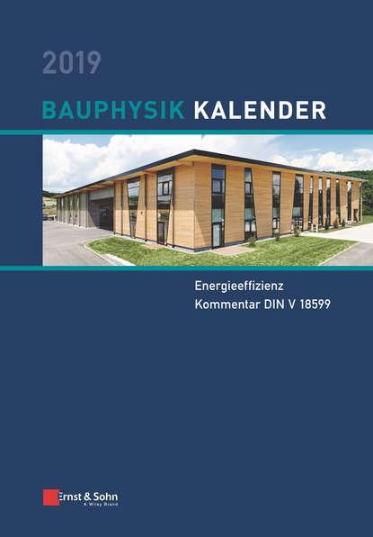 Nabil A. Fouad Bauphysik Kalender 2019 nabil a fouad bauphysik kalender 2012 schwerpunkt gebäudediagnostik