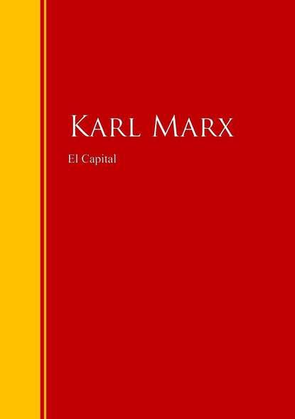 Karl Marx El Capital a companion to marx s capital volume 2