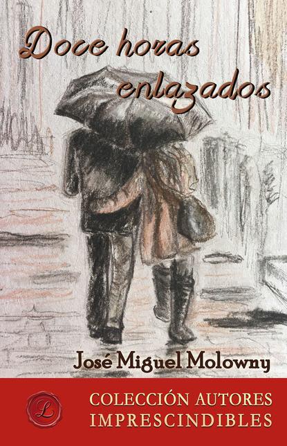 Фото - José Miguel Molowny Doce horas enlazados josé miguel cabrero armijo soldadura con alambre tubular fmec0210