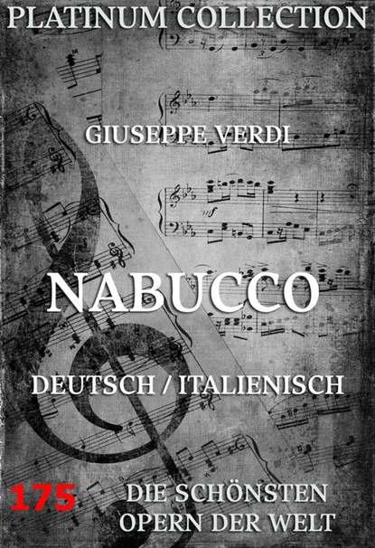 Giuseppe Verdi Nabucco giuseppe verdi i vespri siciliani