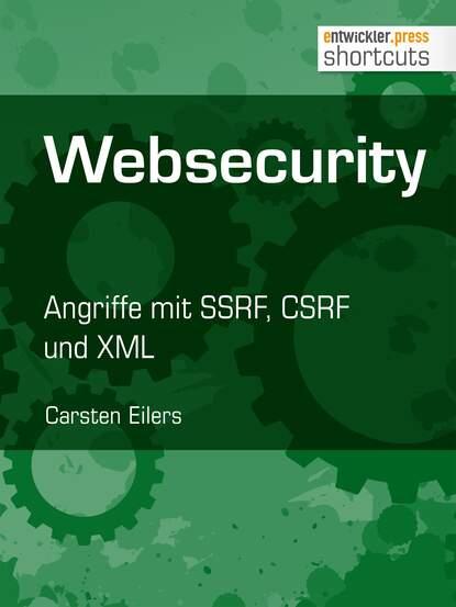 Carsten Eilers Websecurity недорого