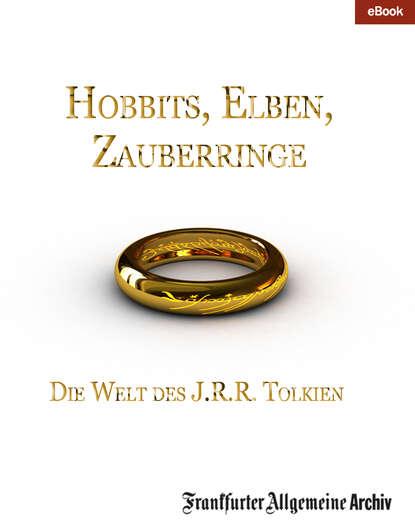 Фото - Frankfurter Allgemeine Archiv Hobbits, Elben, Zauberringe frankfurter allgemeine archiv ostsee