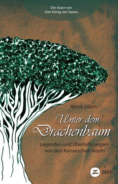 Horst Uden Unter dem Drachenbaum недорого