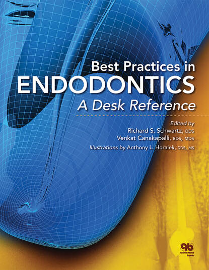 Richard S Schwartz Best Practices in Endodontics british auto association frommer s® italy s best–loved driving tours