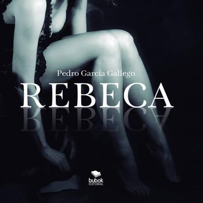Rebeca фото