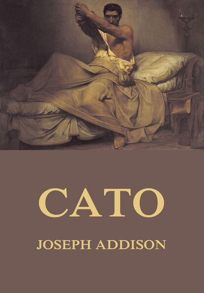 Joseph Addison Cato sarah addison allen esimene öökülm