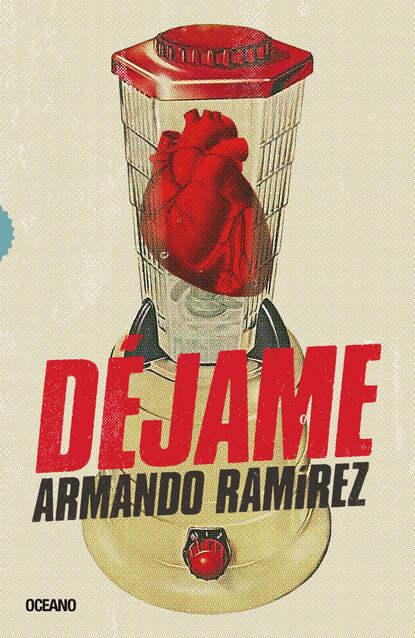 Armando Ramírez Déjame недорого