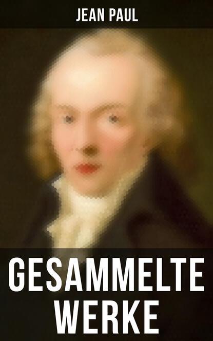 Jean Paul Gesammelte Werke alexander kielland gesammelte werke