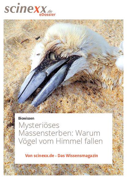 Dieter Lohmann Mysteriöse Massensterben недорого