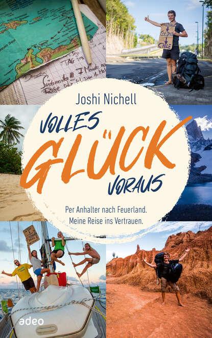 Joshi Nichell Volles Glück voraus bipin joshi pro net 2 0 xml