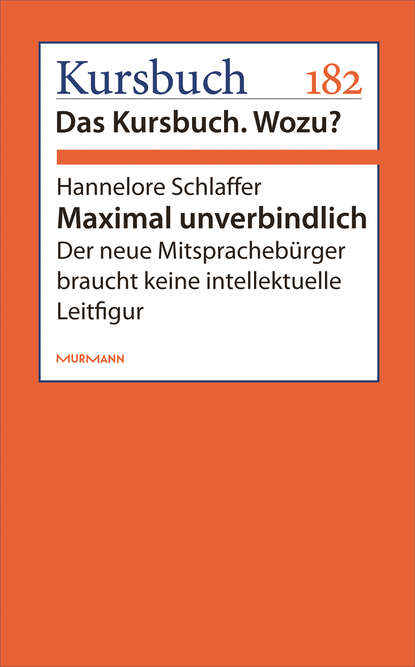 Hannelore Schlaffer Maximal unverbindlich performance of optimal combining versus maximal ratiocombining mimo
