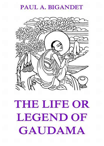 Paul Ambroise Bigandet The Life Or Legend Of Gaudama, Volume 1 paul s jeon 1 timothy volume 1