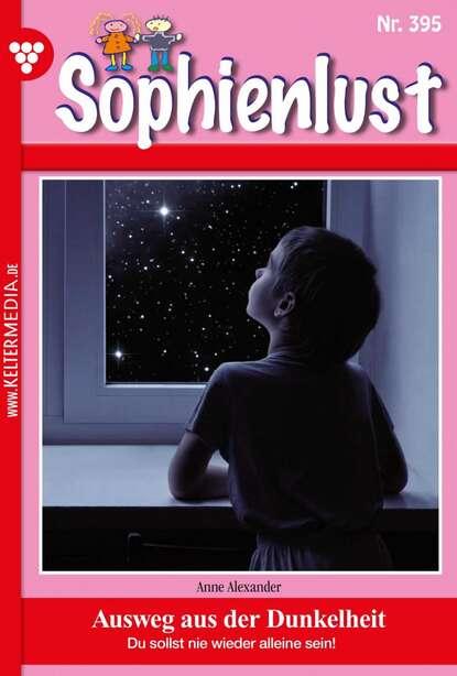 Фото - Anne Alexander Sophienlust 395 – Familienroman karina kaiser sophienlust die nächste generation 12 – familienroman