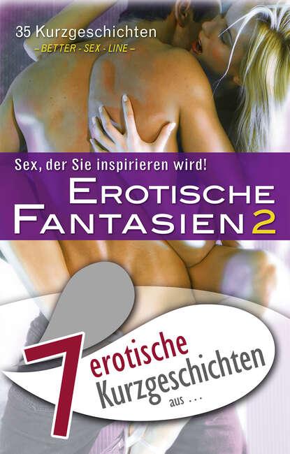 Lisa Cohen 7 erotische Kurzgeschichten aus: Erotische Fantasien 2 lisa cohen 7 erotische kurzgeschichten aus das erste mal für geld