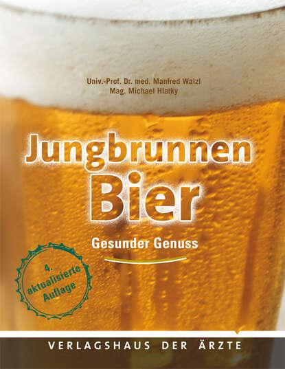 Фото - Univ.-Prof. Dr. med. Manfred Walzl Jungbrunnen Bier prof dr jana rückert john gemeinsam einsam