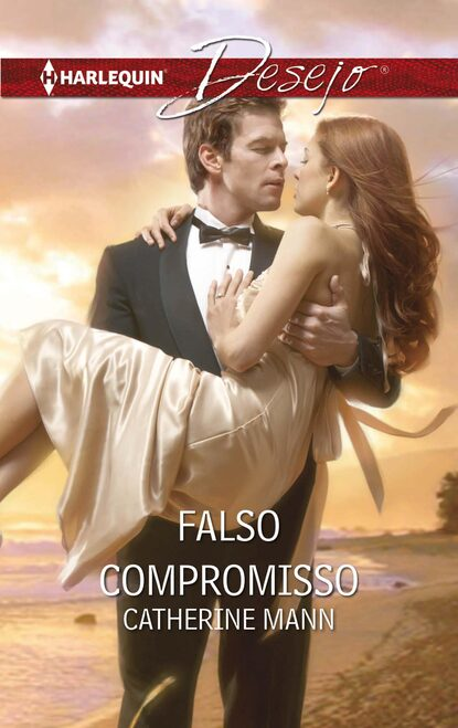 Catherine Mann Falso compromisso