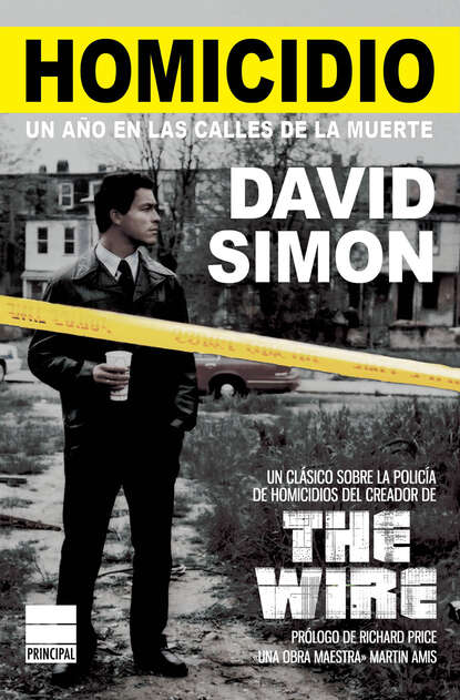 David Simon Homicidio cotton david falvey david kent simon new language leader advanced coursebook