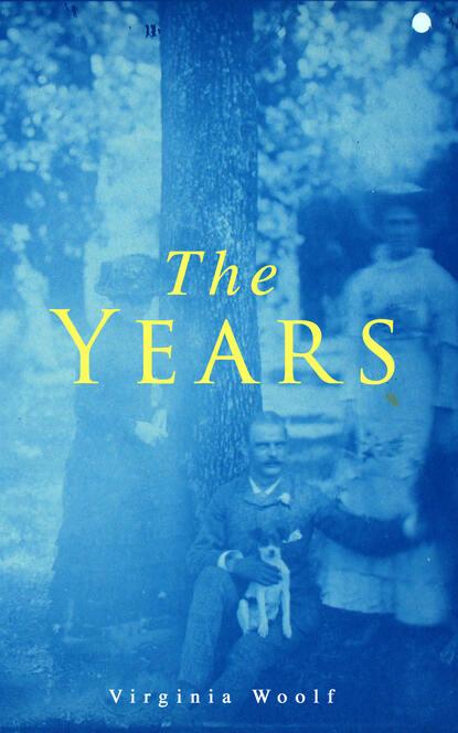Virginia Woolf The Years virginia woolf virginia woolf bbc radio drama collection