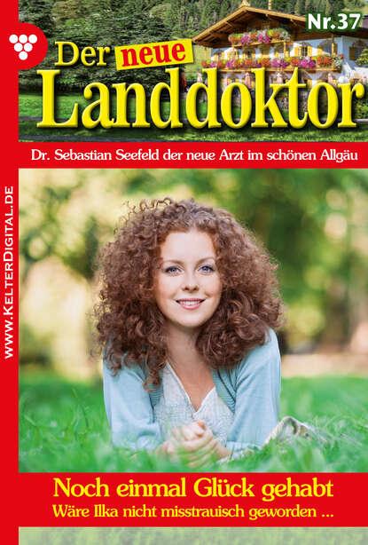Фото - Tessa Hofreiter Der neue Landdoktor 37 – Arztroman tessa hofreiter der neue landdoktor 72 – arztroman
