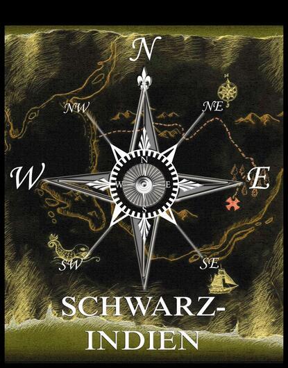 Jules Verne Schwarz-Indien verne jules ventimila leghe sotto i mari