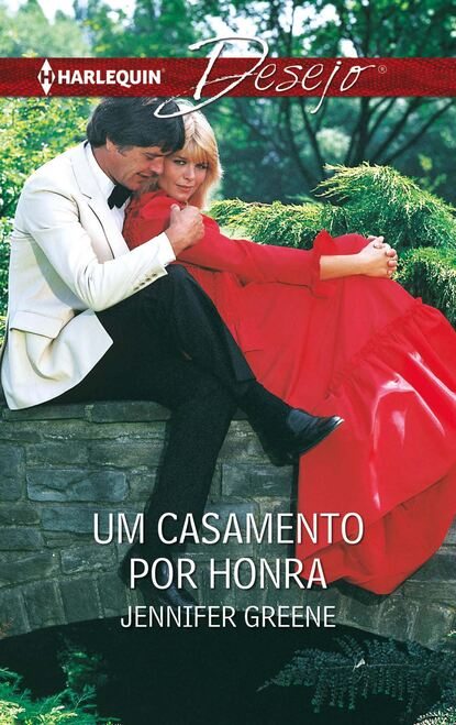 Jennifer Greene Um casamento por honra jennifer greene the honor bound groom