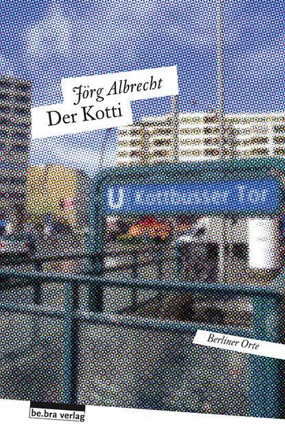 jorg schlee schulentwicklung gescheitert Jorg Albrecht Der Kotti