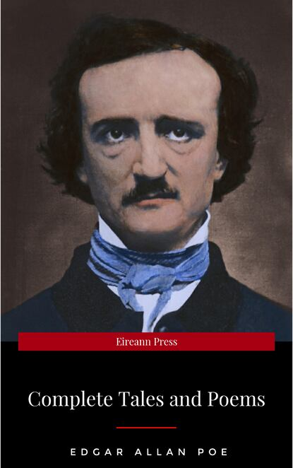 sep Эдгар Аллан По BY Poe, Edgar Allan ( Author ) [{ The Complete Tales and Poems of Edgar Allan Poe By Poe, Edgar Allan ( Author ) Sep - 12- 1975 ( Paperback ) } ]