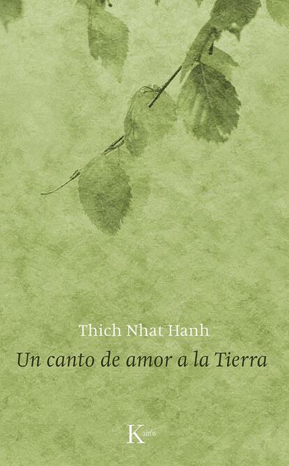 Un canto de amor a la Tierra