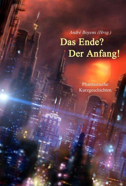 Группа авторов Das Ende? Der Anfang! reginald grünenberg das ende der bundesrepublik