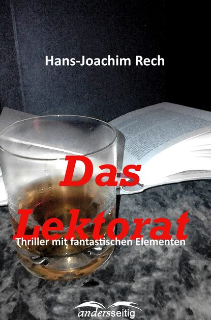 Hans-Joachim Rech Das Lektorat недорого