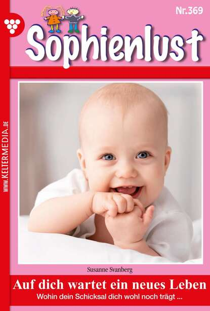 Фото - Susanne Svanberg Sophienlust 369 – Familienroman susanne svanberg sophienlust 154 – familienroman