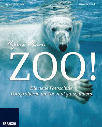 Regine Heuser Zoo
