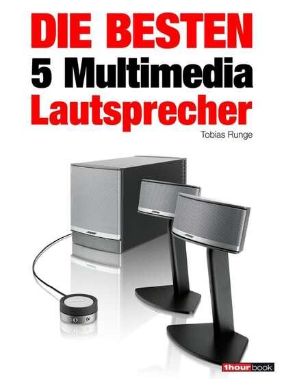 Roman Maier Die besten 5 Multimedia-Lautsprecher roman maier die besten 10 subwoofer