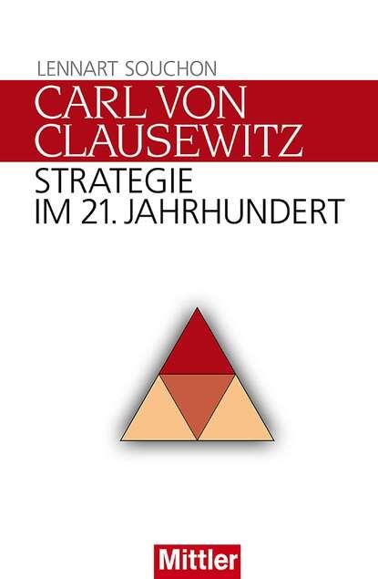 Lennart Souchon Carl von Clausewitz