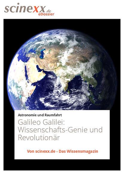 Dieter Lohmann Galileo Galilei dieter lohmann müllkippe meer
