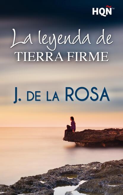 Фото - J. De La Rosa La leyenda de Tierra Firme ps carla vivanco preparen la tierra