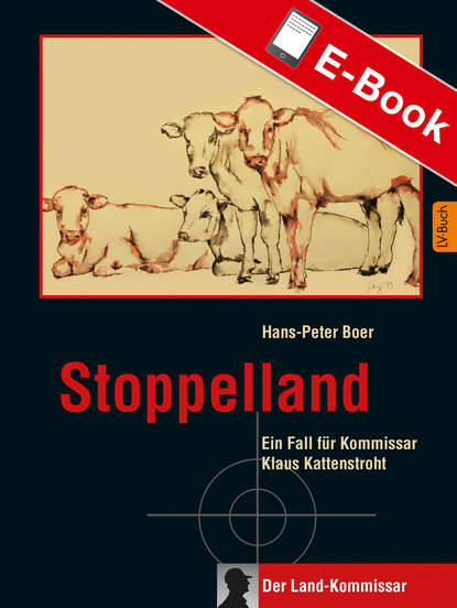 Hans-Peter Boer Stoppelland hans peter großhans gegner oder geschwister