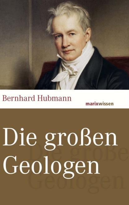 Bernhard Hubmann Die großen Geologen wlaschek sascha aurelia die giraffe mit dem goldenem herzen