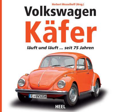 jorg schlee schulentwicklung gescheitert Jorg Hajt Volkswagen Käfer