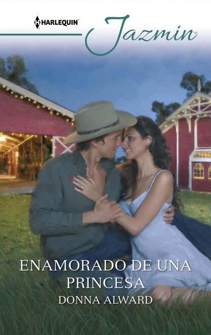Donna Alward Enamorado de una princesa donna alward reto de amor la mejor vecina