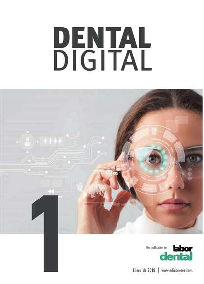 Varios autores Dental digital varios autores lugares descoloniales