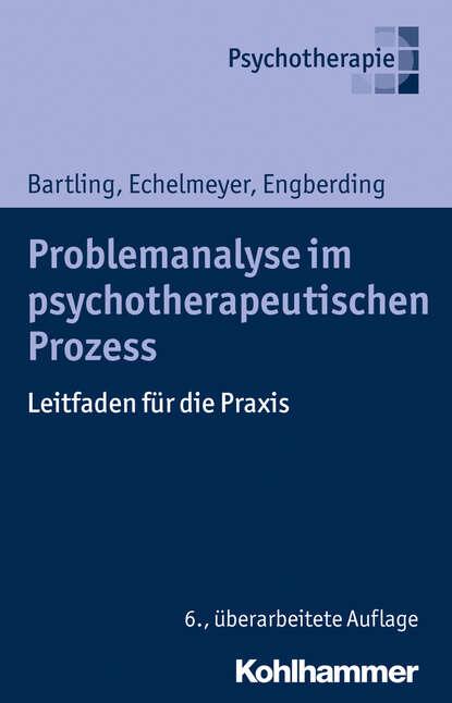 Gisela Bartling Problemanalyse im psychotherapeutischen Prozess gisela schlüter per k mit highspeed zum erfolg im business