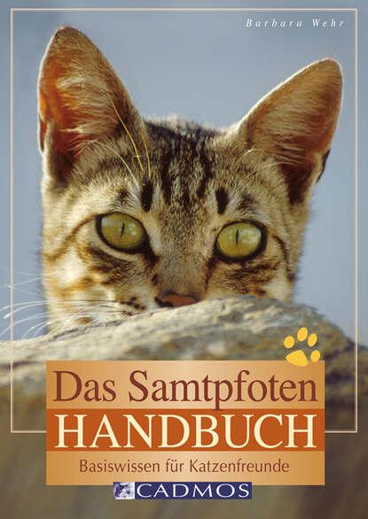 Barbara Wehr Das Samtpfoten-Handbuch lorenz holscher microsoft access 2013 das handbuch