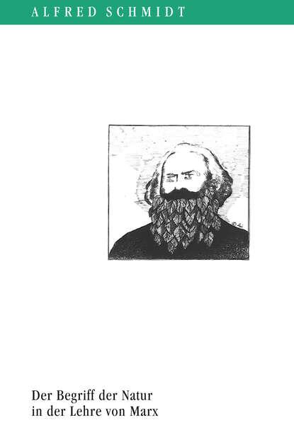 Alfred Schmidt Der Begriff der Natur in der Lehre von Marx e back d coster b gudden lehrbuch der physik lehre von der strahlenden energie zweiter band