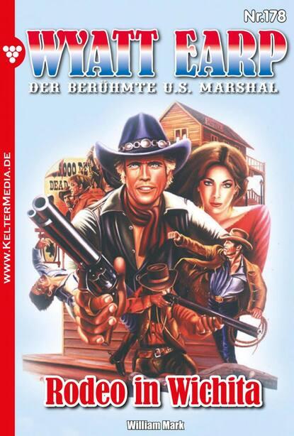William Mark D. Wyatt Earp 178 – Western william mark d wyatt earp 128 – western