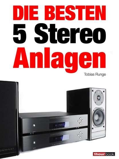 tobias runge die besten 5 usb plattenspieler Tobias Runge Die besten 5 Stereo-Anlagen