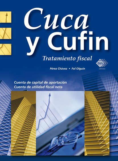 Cuca y Cufin