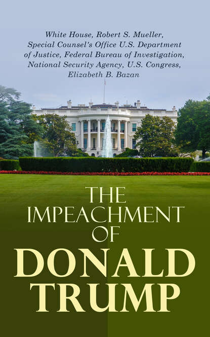 Federal Bureau of Investigation The Impeachment of Donald Trump donald trump people s army the military power of north korea