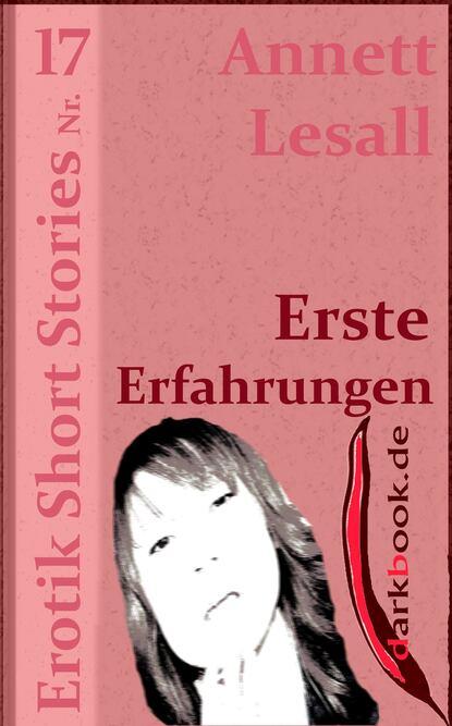 Фото - Annett Lesall Erste Erfahrungen annett lesall faschingsbraut